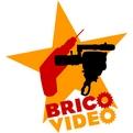 Brico Video