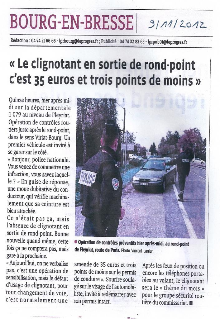 le-clignotant-3-points-et-35.jpg