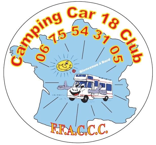 logo-auto-collant-cc18c.jpg